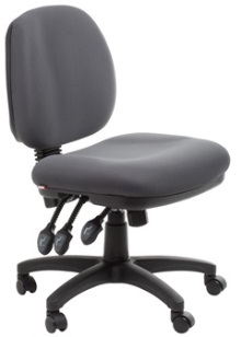 task chairs melbourne. office chairs \u003e task melbourne chair urban corporate furniture